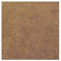 Wholesale Antibacterial, Non-Slip 300 x 600 glossy matt finish Ceramic Glazed wall and floor tiles from china suppliers