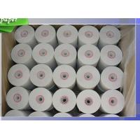 Wholesale Register Rolls / cash register paper from china suppliers