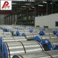 Wholesale 301 302 304 304L 316 316L PPGL PPGI steel coil JIS G3302 / JIS G3312 / ASTM A653M from china suppliers