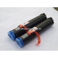Wholesale NPG32 GPR22 C-EXV18 Canon Copier Toner Compatible for IR1018 / IR1022 from china suppliers