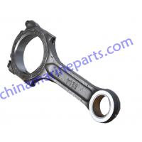 Wholesale Yanmar SSY1105 marine engine part connecting rod  Ship parts from china suppliers