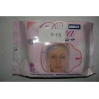 Buy cheap Lady Wet Wipe from wholesalers