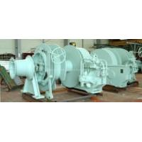 Wholesale ABS Electric hydraulic marine winches from china suppliers