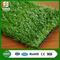 35mm fire resistant artificial turf price landscape fake grass lawn garden used
