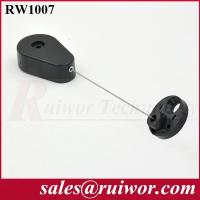 Wholesale RW1007 Security Pull Box | Security Cable Retractors from china suppliers