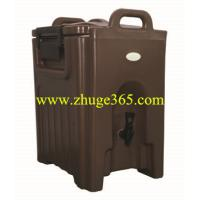 Wholesale 46 Litres Insulated Beverage Dispenser from china suppliers