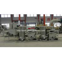 Wholesale Automatic Almond Cracking and Separating Machine from china suppliers