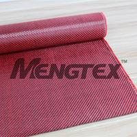 Wholesale Firefighting material Carbon Aramid Fiber Fabric from china suppliers