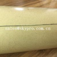 Wholesale Rubber Anti Corrosion Butyl Rubber Mat Roll High Property Anti Corrosion Tape from china suppliers