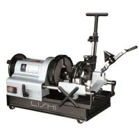 Wholesale QT4-DII 4 inch Pipe threading machine from china suppliers
