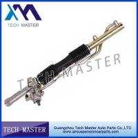 Quality Power Steering Rack Auto Steering For AUDI 100 (WITH SERVOTRONIC) Power Steer Gear 4A1422065AD for sale