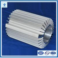 Wholesale China famous brand aluminum extrusion heat sink/radiator for LED lights from china suppliers