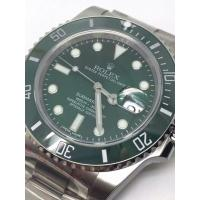 Quality Cheapest Rolex $89 Noob factory 1:1 replica watches with retail box and invoice best for Gift for sale
