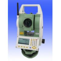 China China Brand New Total Station RTS332/RTS335-R600/R1000 for sale