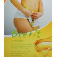 Wholesale Fast Reduce Body Diet Pills Asset Royal Bee Pollen Tablets Weight Loss from china suppliers