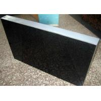 Wholesale Rock Wood External Wall Insulation Phenolic Foam Board for Heat and Sound Insulated from china suppliers