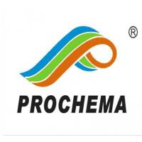 Mianyang Prochema Commercial Co.,Ltd.