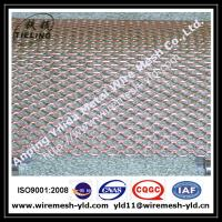 Wholesale aluminum expanded metal gutter guard,gutter mesh supplier you can trust from china suppliers