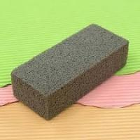 Wholesale Pumice Extra Coarse Pumi Bar , pumice pad, pumice sponge from china suppliers