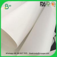 Wholesale 2017  Good Price 144g 168g 192g  Stone Paper For Making Notebook from china suppliers