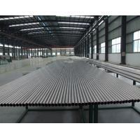 Wholesale ASME SA210 Grade A1 and Grade C Seamless Boiler Steel Tubes Carbon Steel from china suppliers