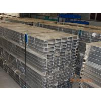 Wholesale High quality Aluminum plate 6082 T6 from china suppliers