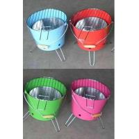 Wholesale Bucket/Charcoal BBQ (YH1902) from china suppliers