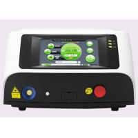 Wholesale Precision Microsurgery Diode ENT Laser Machine For Ear Throat And Nose Surgery from china suppliers