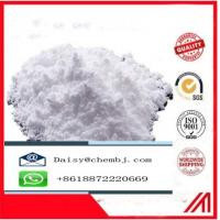 Wholesale REV - ERB Agonist SARMs Powder SR9011 For Muscle Building And Enhance Endurance from china suppliers