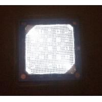 Wholesale 4x4' Solar pathway lights ASH-002 from china suppliers