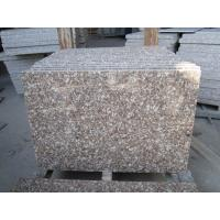Wholesale G648 granite tile,polished granite tile from china suppliers