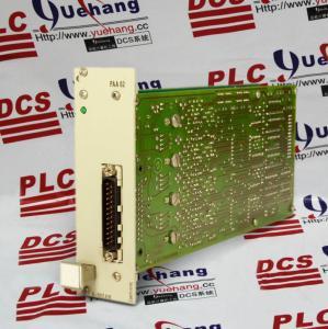 Wholesale JAMSC-B1058  JAMSC-B1070 from china suppliers
