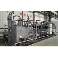 Wholesale Cracked Ammonia Hydrogen Recovery Unit For PH-R Tungsten Power from china suppliers