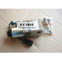 Wholesale Truck Crane Parts Selector Valve for XCMG Truck Mounted crane QY16B.5 from china suppliers