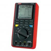 Wholesale Professional Automotive Digital Multimeter With Usb Interface Ut-T 81b from china suppliers