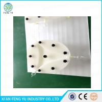 Wholesale Y Type  Lab Insect Olfactometer / insect olfactory Research Instrument from china suppliers