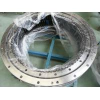 Wholesale NK110 Kato Crane Slewing Bearing, NK110 Crane Slewing Ring, NK110 Crane Bearing from china suppliers