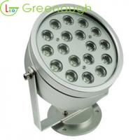 Wholesale 12V light/LED Garden Spike Light/LED Lawn spike Light/LED Projector Light/ LED Flood Light from china suppliers