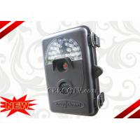 Wholesale 8MP HD Digital Hunting Video Camera / Scouting Camera Video DVR 2 inch LCD Screen from china suppliers