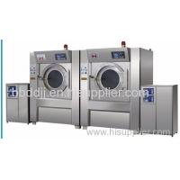 Wholesale Ozone discoloration machine Ozone discoloration machine from china suppliers