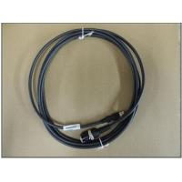Wholesale USB Volvo Vcads USB from china suppliers