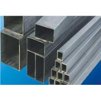 Wholesale EN10296  Welded Steel Tube Q215  , welded stainless steel tubing from china suppliers