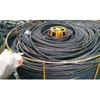 Quality SAE100 R2 AT/ EN853 2SN wire braid hydraulic rubber hose high pressure oil hose for sale