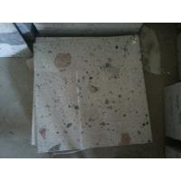 Wholesale Cheap Age Spots Natrural Granite from China for the Countertop or tile material from china suppliers