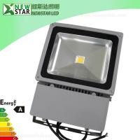 Wholesale 100W Epistar CE High Quality Flood Light from china suppliers