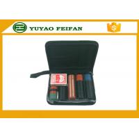 Wholesale 200 Poker Chip Set with Playing Card and Dealar in PU CD Bag from china suppliers