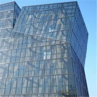 Buy cheap Building glass from wholesalers