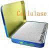 Buy cheap Animal Acid Powdered Cellulase Enzyme Nutritional Feed Additives 1500u/g Szym from wholesalers