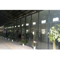 Wuhan Hai Tai Wei Chuang Technology Co., Ltd.