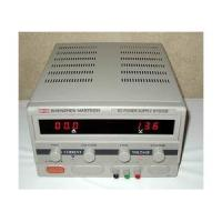 Wholesale S-25-24 Single ATX Mode Switch DC Regulated Power Supply 25W from china suppliers
